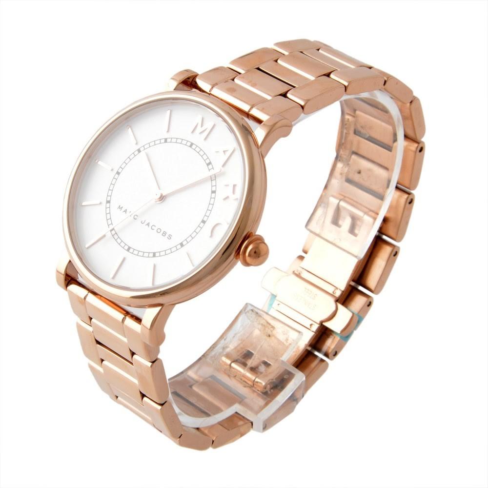 マークジェイコブス MARC JACOBS MJ3523  レディース 腕時計