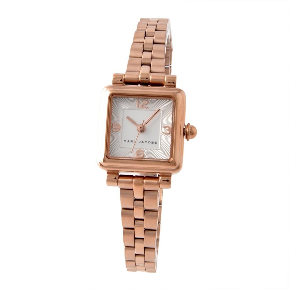 マークジェイコブス MARC JACOBS MJ3530  レディース 腕時計