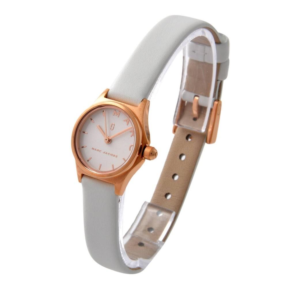 マークジェイコブス MARC JACOBS MJ1610  ヘンリー レディース 腕時計