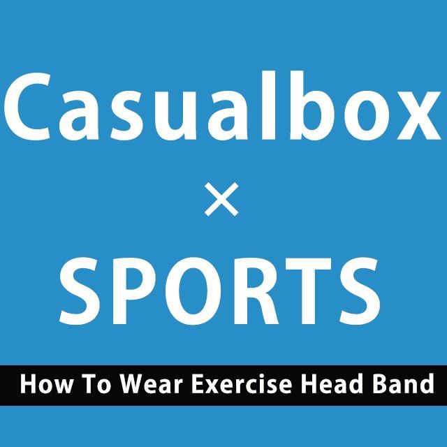 スポーツ用帽子