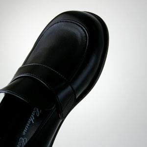 入学式 子供 靴 卒業式 男子 子供フォーマルシュー... - キャサリンコテージ