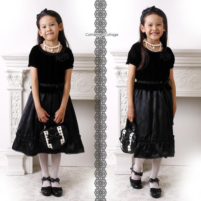 子供ドレス 卒業式 入学式 発表会 結婚式 フォーマル 女の子