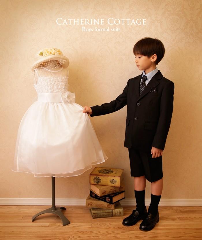 子供スーツ 男の子 男児 子ども 卒業式 卒園式 入学式 フォーマル 男の子フォーマルスーツセット