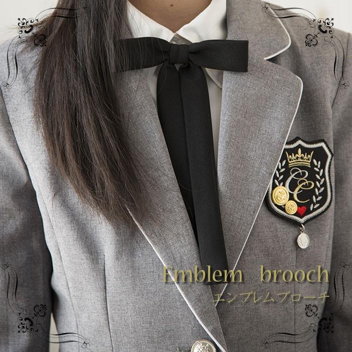 ガールズペプラムパンツスーツ 子供スーツ 卒業式 女の子 子ども