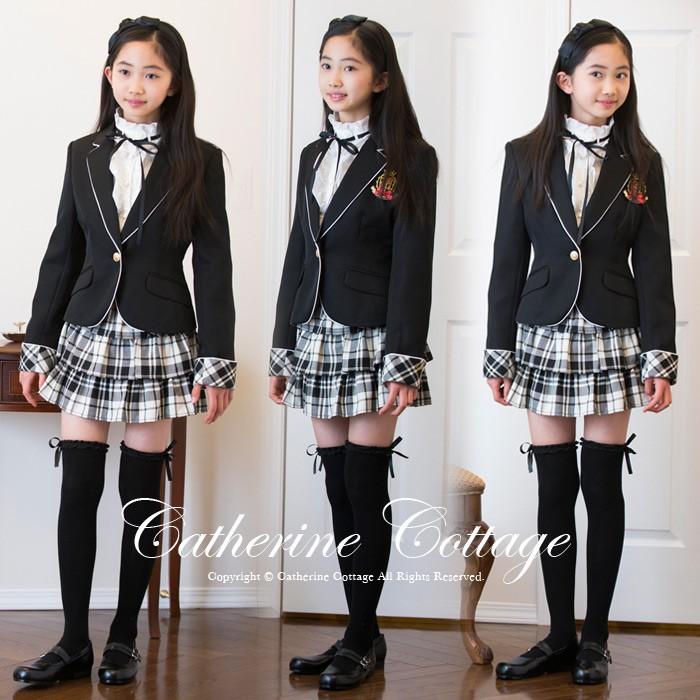 aed85a68a977b ディズニー ミニーマウス スーツ3点セット 女子 入学式 女の子 110-165cm ...