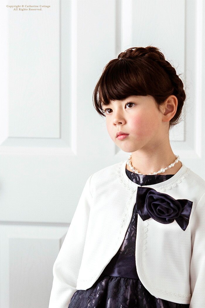 入学式 コーディネート 女の子