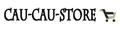 カウカウストア ロゴ