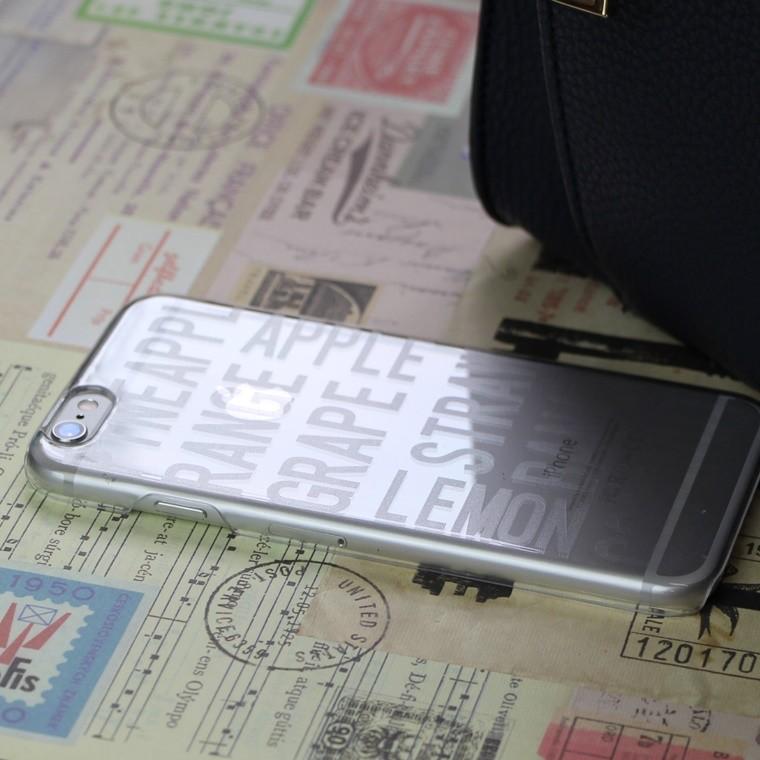 スマホケース・全機種対応・送料無料・スマートフォンケース