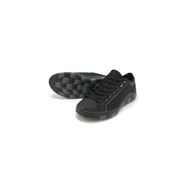 スニーカー メンズ おしゃれ 黒 白 軽量 チル ccilu レディース 靴 20代 30代  40代 50代 60代 アウトドア|ccilu|24