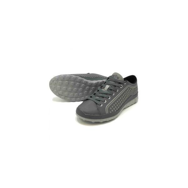 スニーカー メンズ おしゃれ 黒 白 軽量 チル ccilu レディース 靴 20代 30代  40代 50代 60代 アウトドア|ccilu|23