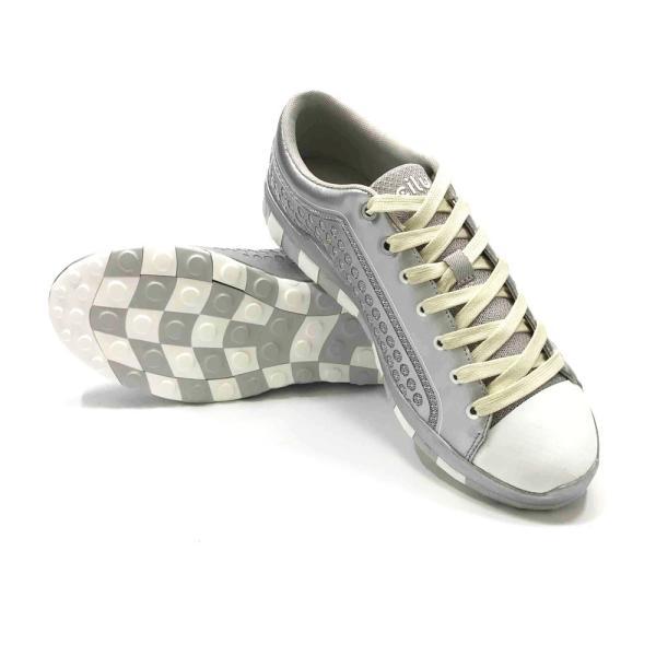 スニーカー メンズ おしゃれ 黒 白 軽量 チル ccilu レディース 靴 20代 30代  40代 50代 60代 アウトドア|ccilu|26