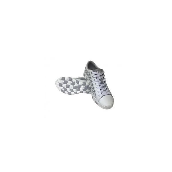 スニーカー メンズ おしゃれ 黒 白 軽量 チル ccilu レディース 靴 20代 30代  40代 50代 60代 アウトドア|ccilu|19