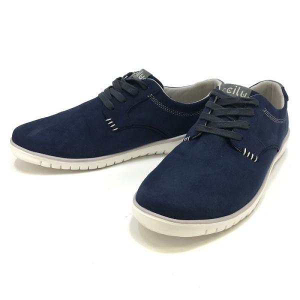 スニーカー メンズ おしゃれ  軽量 ストリート カジュアル 靴 旅行 チル ccilu panto-kitlope|ccilu|20