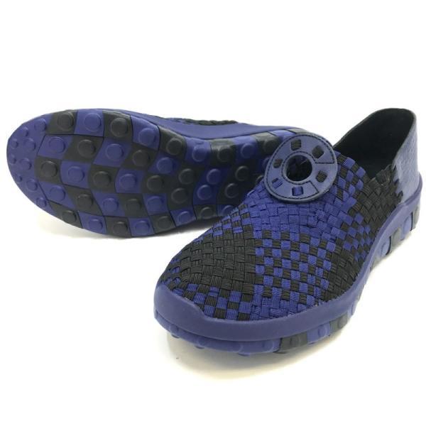 スリッポン メンズ 黒 軽量 チル ccilu HORIZON LINK コンフォートシューズ レディース 靴 アウトドア|ccilu|13