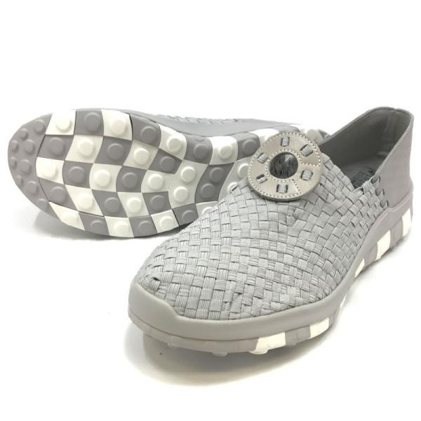 スリッポン メンズ 黒 軽量 チル ccilu HORIZON LINK コンフォートシューズ レディース 靴 アウトドア|ccilu|08