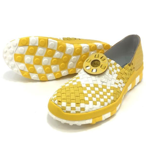 スリッポン メンズ 黒 軽量 チル ccilu HORIZON LINK コンフォートシューズ レディース 靴 アウトドア|ccilu|10