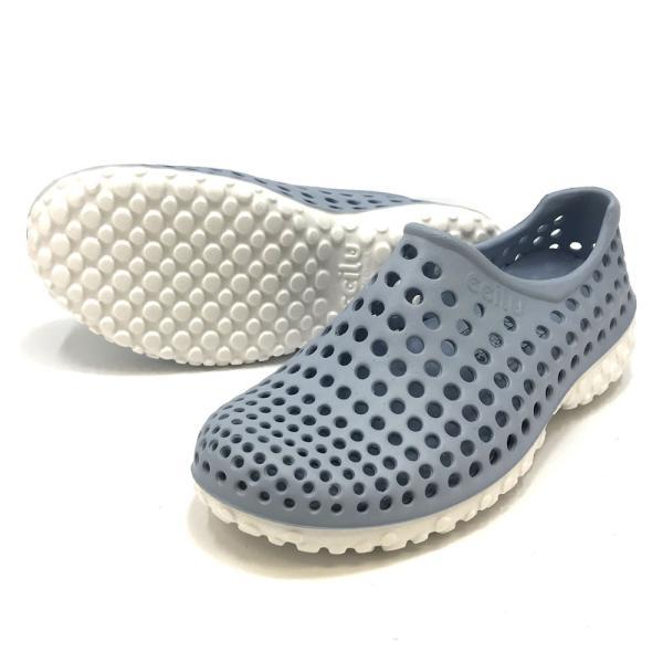 サンダル レディース 夏 履きやすい 疲れにくい チル ccilu  スリッポン スリッパ マリン 靴 旅行 アウトドア レジャー 水陸両用|ccilu|24