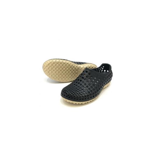 サンダル レディース 夏 履きやすい 疲れにくい チル ccilu  スリッポン スリッパ マリン 靴 旅行 アウトドア レジャー 水陸両用|ccilu|23