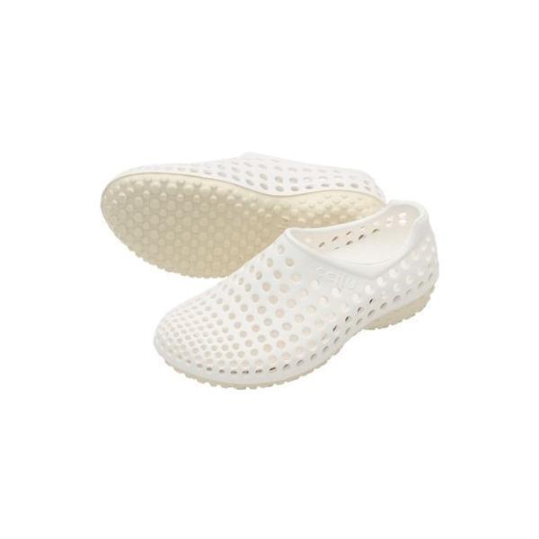 サンダル レディース 夏 履きやすい 疲れにくい チル ccilu  スリッポン スリッパ マリン 靴 旅行 アウトドア レジャー 水陸両用|ccilu|18