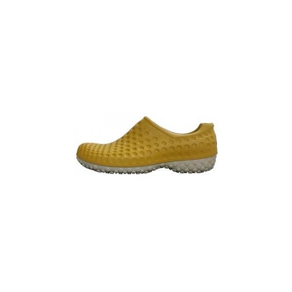 レインシューズ メンズ おしゃれ 完全防水 チル ccilu phoenix 2016 サンダル 雨靴 コンフォート リカバリー 靴 レジャー|ccilu|12