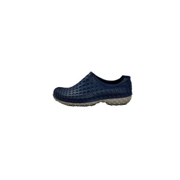 レインシューズ メンズ おしゃれ 完全防水 チル ccilu phoenix 2016 サンダル 雨靴 コンフォート リカバリー 靴 レジャー|ccilu|13