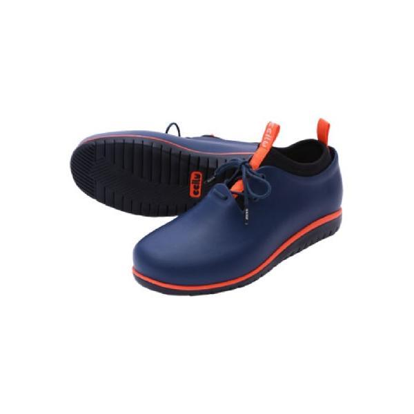 レインシューズ レディース スニーカー おしゃれ 軽量 防水 軽い 雨靴 長靴 滑り止め|ccilu|12