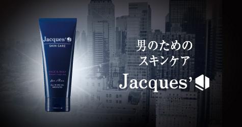 Jacques'