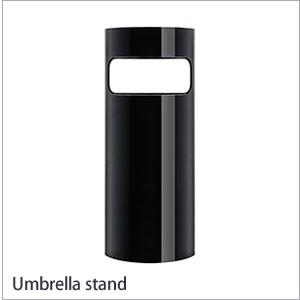 Kartell カルテル Umbrella stand アンブレラスタンド 傘立て