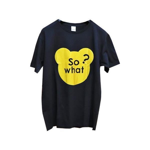 大きいサイズ レディース Tシャツ ゴールドラメ オーバーサイズ ビック くま 半袖 アニマル/大きいサイズ レディース  40代 50代 30代 春夏 2019ss(即納)|celeb-honey|18