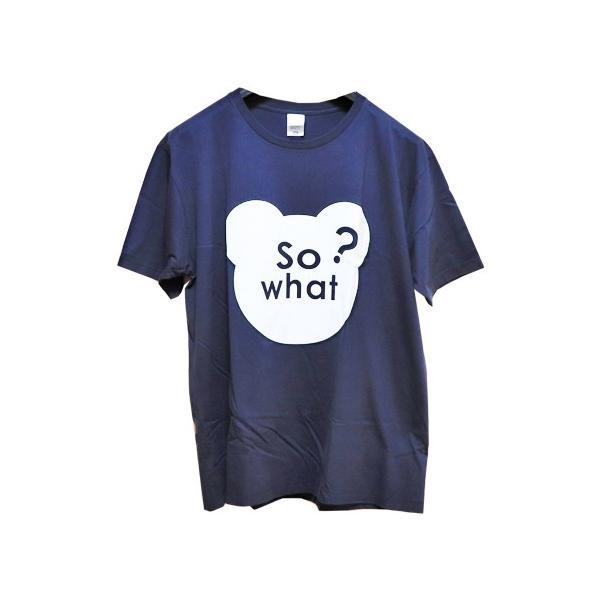 大きいサイズ レディース Tシャツ ゴールドラメ オーバーサイズ ビック くま 半袖 アニマル/大きいサイズ レディース  40代 50代 30代 春夏 2019ss(即納)|celeb-honey|20