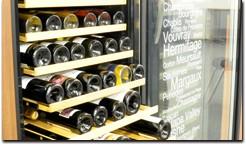 ワインセラーの選ぶポイント