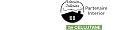 パルトネール インテリア ロゴ
