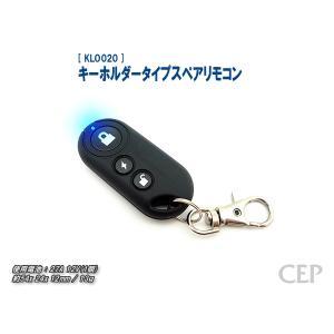 キーレスエントリー【ロックマン】 Ver1.1 cep 04