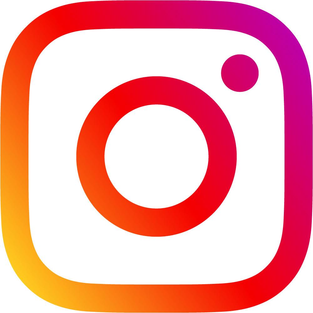 Instagram情報配信中