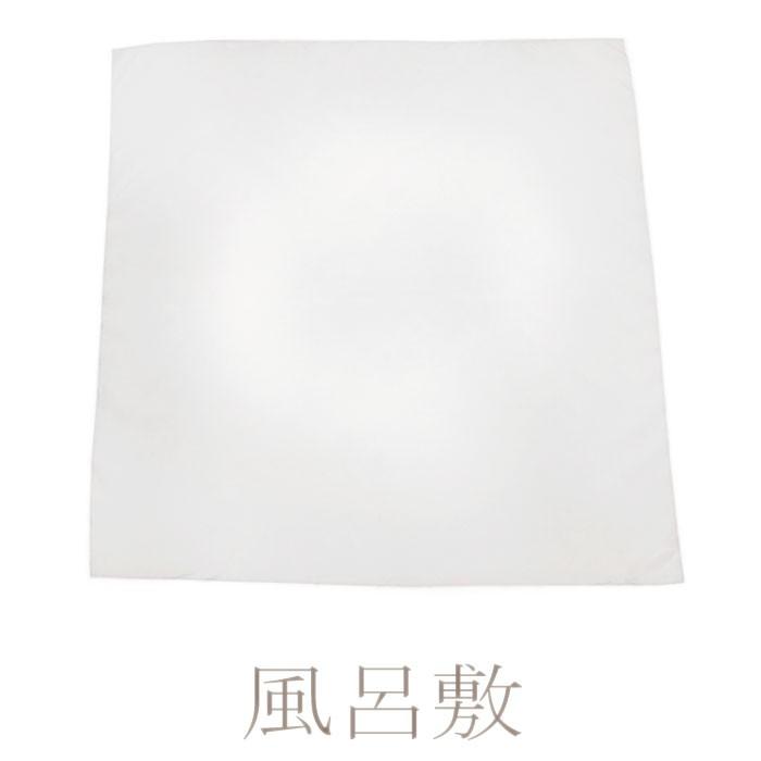 風呂敷(骨壺カバー)