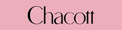 チャコット Yahoo!店 ロゴ