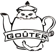 GOUTER/グーテ