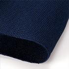 12ゲージ天竺編み