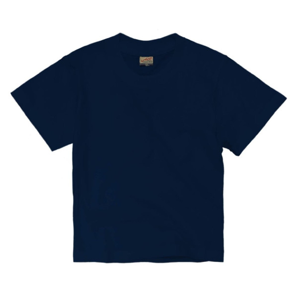 子供 半袖 Tシャツ 無地 ACE 5.4oz 子供服 KIDS キッズ カラー セール chara-basket 11