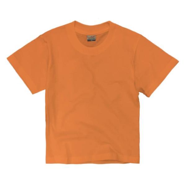 子供 半袖 Tシャツ 無地 ACE 5.4oz 子供服 KIDS キッズ カラー セール chara-basket 14