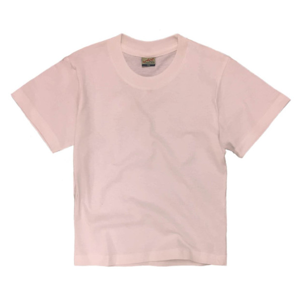 子供 半袖 Tシャツ 無地 ACE 5.4oz 子供服 KIDS キッズ カラー セール chara-basket 20