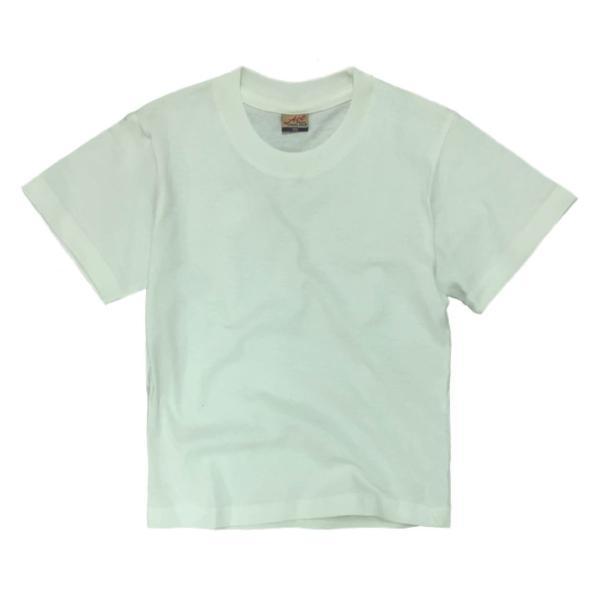 子供 半袖 Tシャツ 無地 ACE 5.4oz 子供服 KIDS キッズ カラー セール chara-basket 21