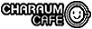 キャラウムカフェYahoo!店 ロゴ