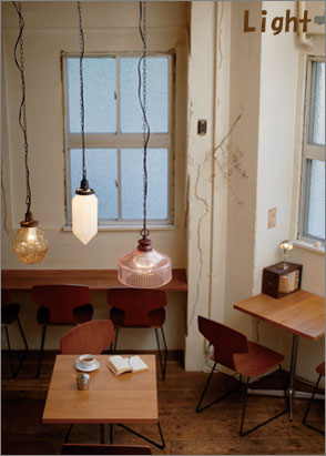 LED おしゃれ 照明 灯り 新生活 間接照明 ライト エコ