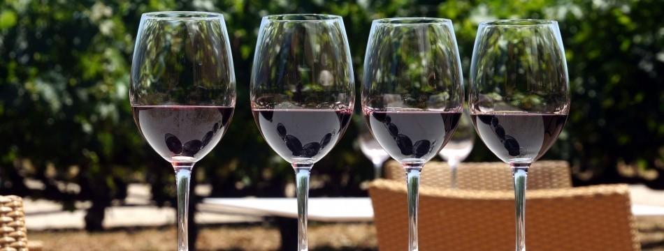 ワインショップ シャルパンテ ロゴ