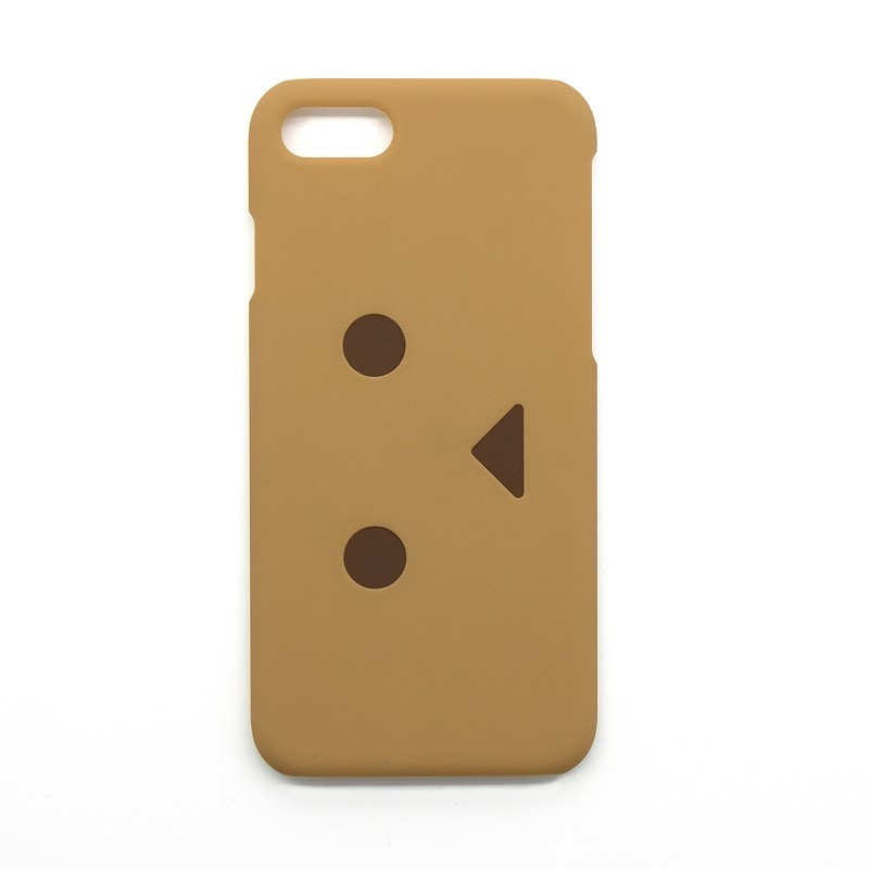 iPhone SE 第2世代 対応 iPhone 8 iPhone 7 ケース ダンボー キャラクター チーロ cheero Danboard Case for iPhone 7 & 8 & SE|cheeromart|07
