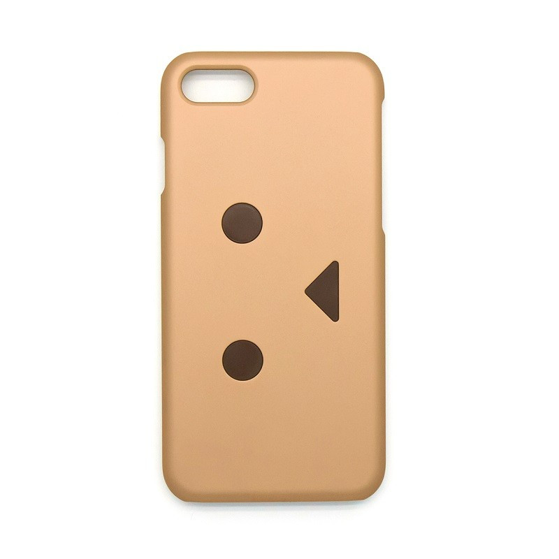 iPhone SE 第2世代 対応 iPhone 8 iPhone 7 ケース ダンボー キャラクター チーロ cheero Danboard Case for iPhone 7 & 8 & SE|cheeromart|08