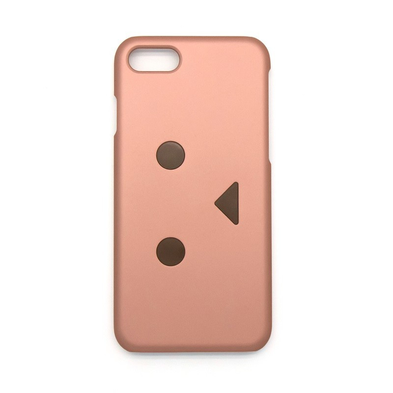 iPhone SE 第2世代 対応 iPhone 8 iPhone 7 ケース ダンボー キャラクター チーロ cheero Danboard Case for iPhone 7 & 8 & SE|cheeromart|09