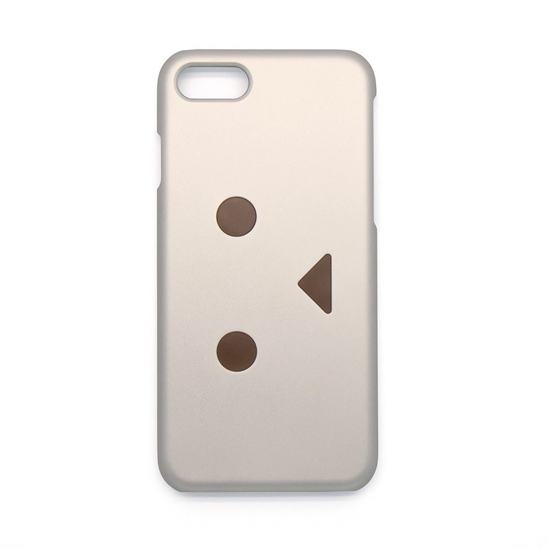 iPhone SE 第2世代 対応 iPhone 8 iPhone 7 ケース ダンボー キャラクター チーロ cheero Danboard Case for iPhone 7 & 8 & SE|cheeromart|10