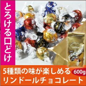 GUDRUNベルギー産ガドランムースチョコレート